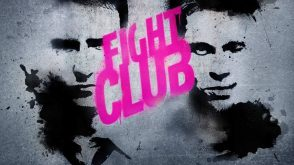 "Ücretsiz ""Fight Club"" Film Gösterimi – SAÜ Sinema Topluluğu"